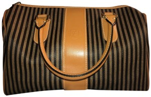 c0c81eca97bb Fendi Bags on Sale - Up to 70% off at Tradesy