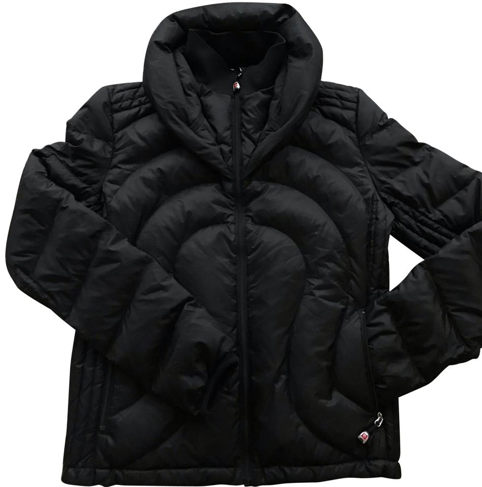1d25ae680 Lululemon Coats on Sale - Up to 70% off at Tradesy