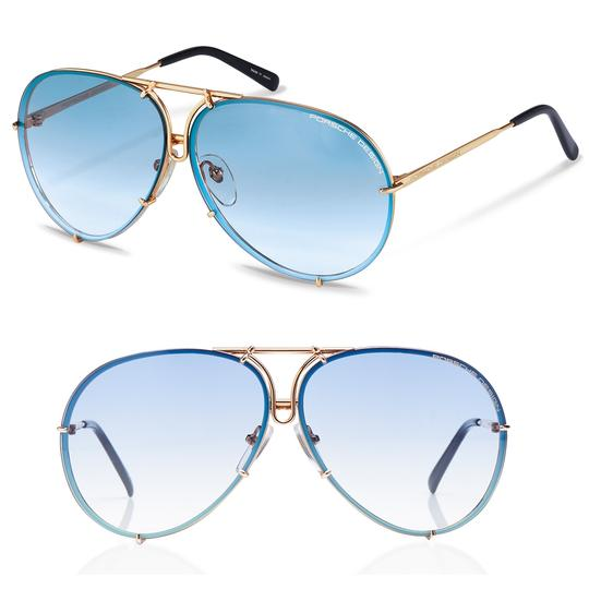 Preload https://img-static.tradesy.com/item/25307018/porsche-design-blue-gradient-gold-polarized-grey-p8478-z-69mm-color-of-the-year-2019-sunglasses-0-3-540-540.jpg