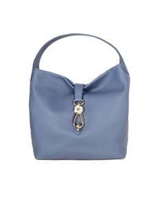 Dooney & Bourke Handbags Shoulder Hobo Bag