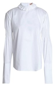 Maggie Marilyn Top White