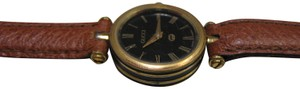 Gucci Women's Gucci Dress Watch 2000l Keeps Accurate Time Swiss Made