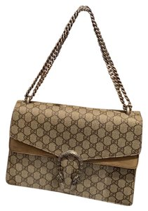 88374a5b61f Gucci Bags on Sale - Up to 70% off at Tradesy (Page 2)