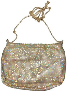 Whiting & Davis Partybag Whitinganddavis Cross Body Bag