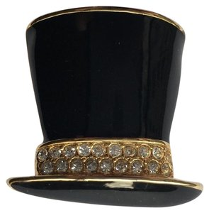Givenchy Top Hat