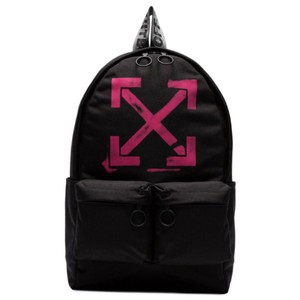 Off-White™ Backpack