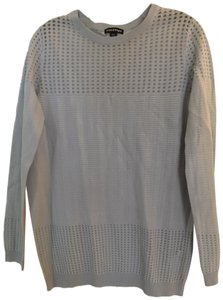 Whistles Limited Edition Sweater