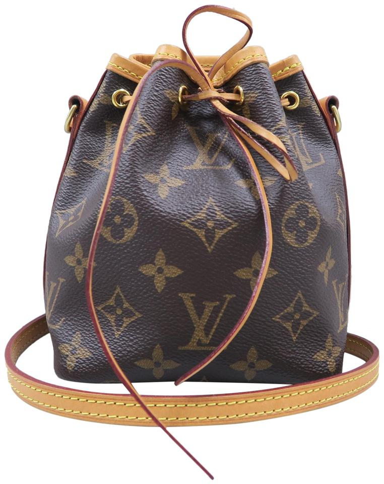 084cb3aeb Louis Vuitton on Sale - Up to 70% off at Tradesy