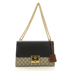 e7cfdd00965b Gucci Bags on Sale - Up to 70% off at Tradesy (Page 7)