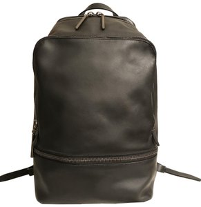 3.1 Phillip Lim Purse Handbag Book Weekend/Travel Designer Backpack