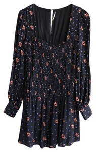 4ad6fdc906b7 Women's Clothing - Up to 70% off at Tradesy (Page 2)