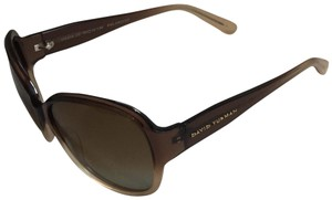 David Yurman Polarized Gradient