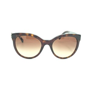 bd2d4a98fc Chanel Sunglasses on Sale - Up to 70% off at Tradesy