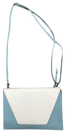 unknown Cross Body Bag Image 0