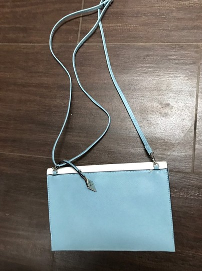 unknown Cross Body Bag Image 1