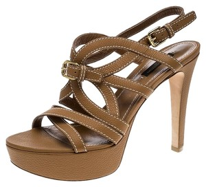 98011fd85d2e Louis Vuitton Shoes on Sale - Up to 70% off at Tradesy