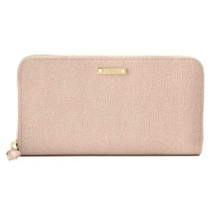 c1492dba92 Fendi Wallets on Sale - Up to 70% off at Tradesy (Page 6)