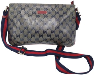 0fe265597a78 Gucci Bags on Sale - Up to 70% off at Tradesy