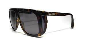 66ee2b13c2be Gucci 2019 Release Style GG0467s - FREE 3 DAY SHIPPING Semi Cat Eye