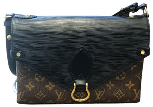 7396ad4ac5 Louis Vuitton on Sale - Up to 70% off at Tradesy
