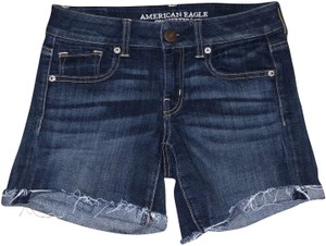 American Eagle Outfitters Dress Shorts