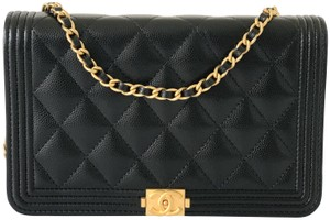 f9f13ca31c7d9 Chanel Crossbody Bags on Sale - Up to 70% off at Tradesy