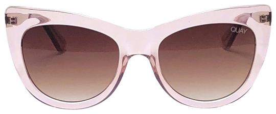 Preload https://img-static.tradesy.com/item/25313302/quay-pink-crystal-steal-a-kiss-with-tags-fast-shipping-cat-eye-style-sunglasses-0-1-540-540.jpg