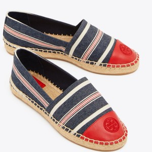 317cbf53016b Multicolor Tory Burch Sandals Up to 90% off at Tradesy (Page 3)
