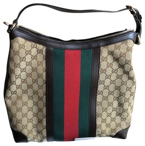 11c68422b2b18 Gucci Hobo Bags - Up to 70% off at Tradesy
