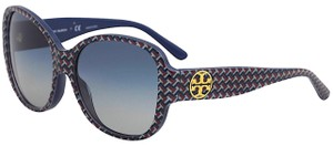 Tory Burch Tory Burch TY7108 Sunglasses