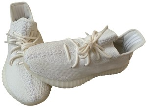 70b329521 YEEZY Sneakers - - Up to 90% off at Tradesy