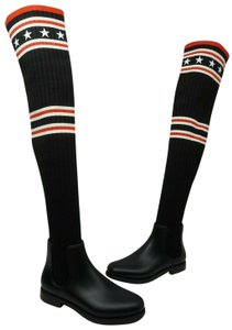 39872e981 Givenchy Over the Knee Boots - Up to 70% off at Tradesy