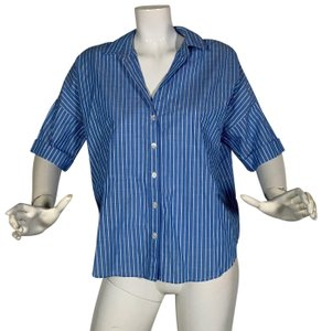 fe8d74a3ed9 Blue Joie Blouses - Up to 70% off a Tradesy