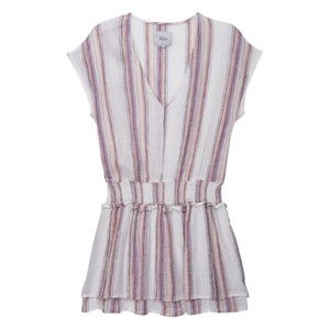 0fdbe9b6df4 Casual Short Dresses - Up to 70% off a Tradesy