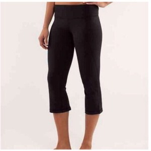 702bd3e521 Women's Leggings - Up to 90% off at Tradesy (Page 5)