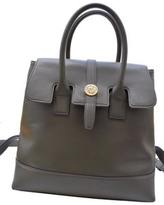 Anne Klein Backpack