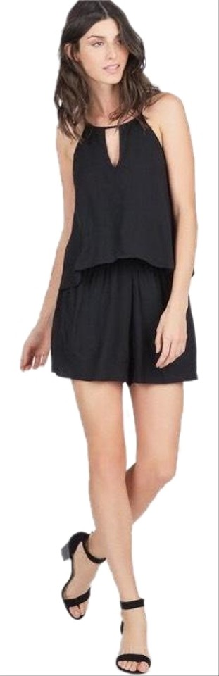 2f839aac08 JustFab Clothing - Up to 70% off a Tradesy