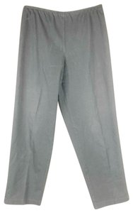 64d2ea78365bf Eileen Fisher Straight-Leg Pants - Up to 90% off at Tradesy