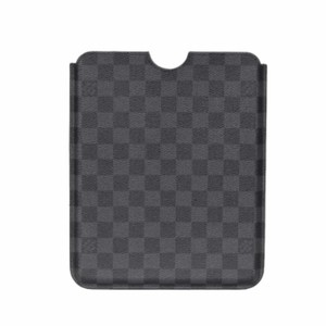 Louis Vuitton Ipad Sleeve