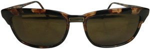 Kenneth Cole Vintage Kenneth Cole KC404