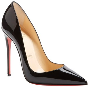 c151074ff0c5 Christian Louboutin Shoes - Up to 70% off at Tradesy