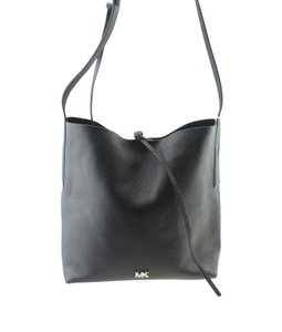 23bd0313dc40 Michael Kors Hobo Bags - Up to 70% off at Tradesy (Page 3)
