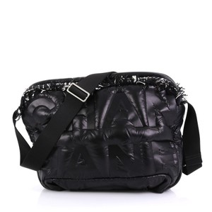d0f48c7657a6 Nylon Chanel Messenger Bags - Over 70% off at Tradesy