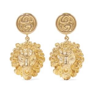 9070cde6c1c Gucci Earrings - Up to 70% off at Tradesy