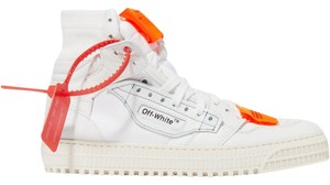 Off-White™ Athletic