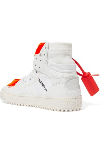Off-White Athletic Image 1