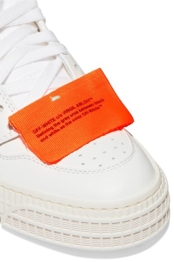 Off-White Athletic Image 3