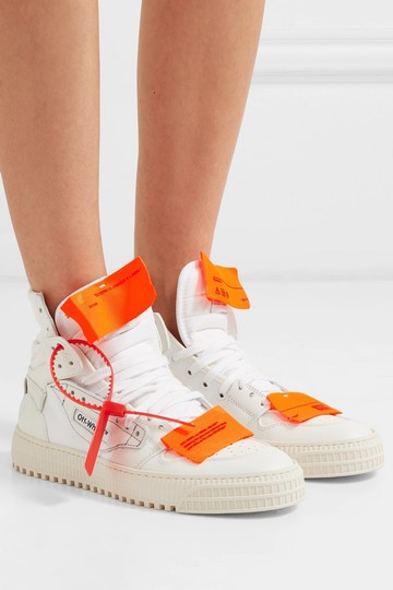 Off-White Athletic Image 4