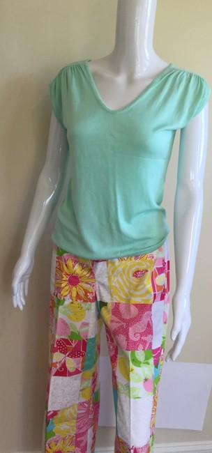 Lilly Pulitzer Sweater Image 3