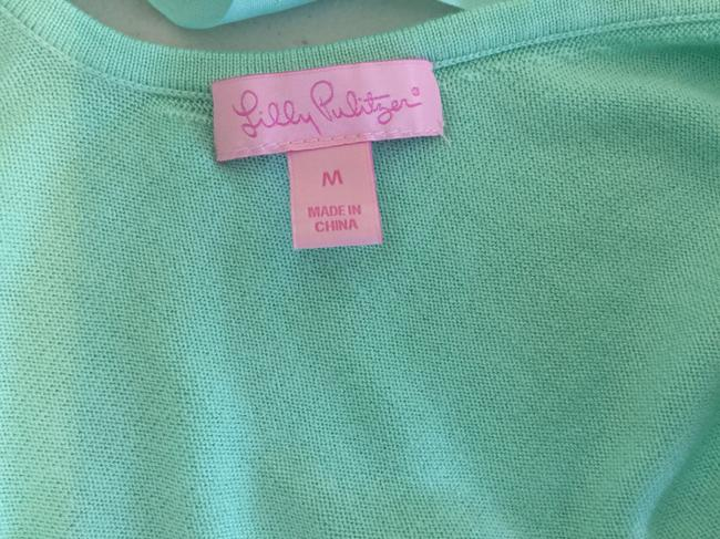 Lilly Pulitzer Sweater Image 7